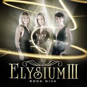 Elysium III - Rock Diva