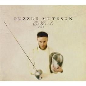 Puzzle Muteson - En Garde