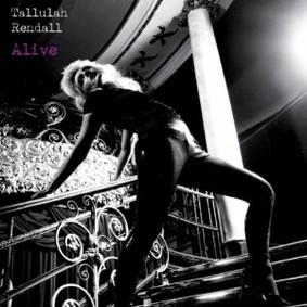 Tallulah Rendall - Alive