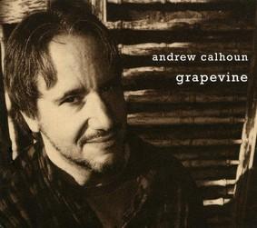 Andrew Calhoun - Grapevine
