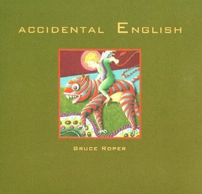 Bruce Roper - Accidental English