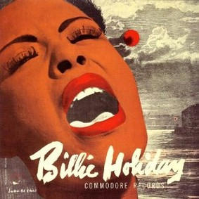 Billie Holiday - Greatest Interpretations