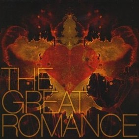 The Great Romance - The Great Romance