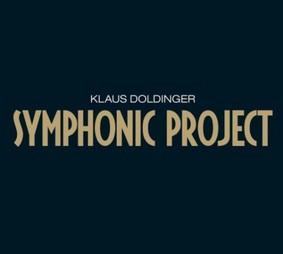 Klaus Doldinger's Passport - Symphonic Project