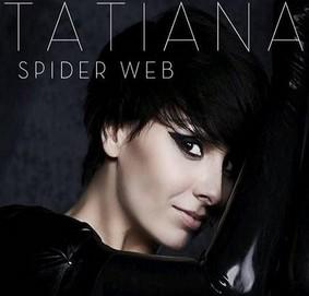 Tatiana - Spider Web