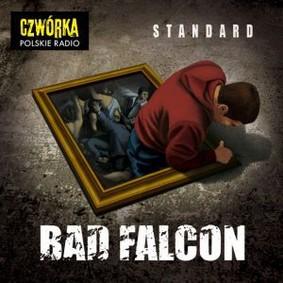 Bad Falcon - Standard