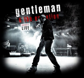 Gentleman & The Evolution - Diversity Live
