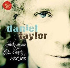Various Artists - Shakespeare - Come Again Sweet Love