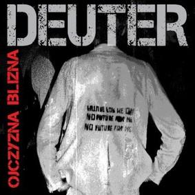 Deuter - Ojczyzna Blizna