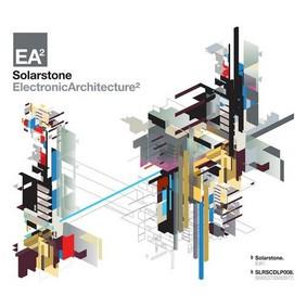 Solarstone - Electronic Architecture 2
