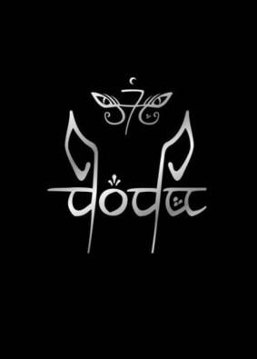 Doda - Siedem Pokus Głównych / Doda - The Seven Temptations