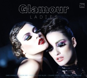 Various Artists - Glamour Ladies