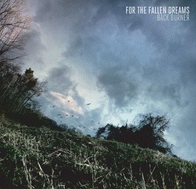For the Fallen Dreams - Back Burner