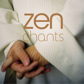 Monks Of Downside Abbey - Zen Chants
