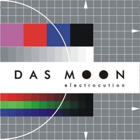 Das Moon - Electrocution