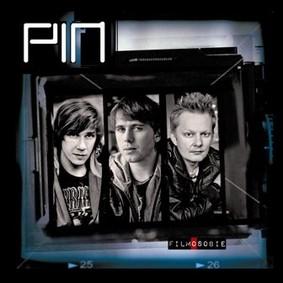 PIN - Film o Sobie
