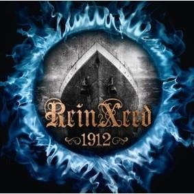 ReinXeed - 1912