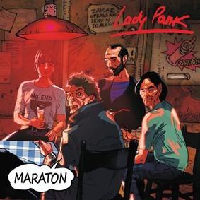 Lady Pank - Maraton