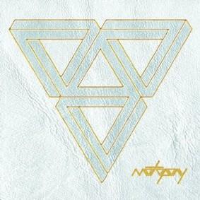 Motopony - Motopony