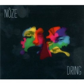 Nôze - Dring