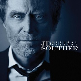 J.D. Souther - A Natural History