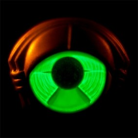 My Morning Jacket - Circuital