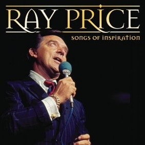 Ray Price - Songs of Inspiration