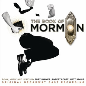 Various Artists - The Book of Mormon