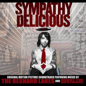 Various Artists - Sympathy for Delicious