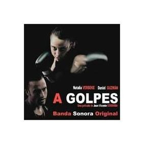 Various Artists - A Golpes