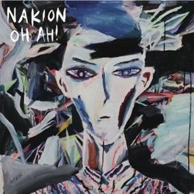 Nakion - Oh Ah!