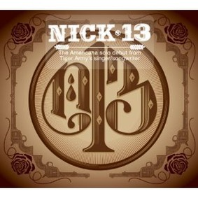 Nick 13 - Nick 13