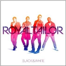Royal Tailor - Black & White