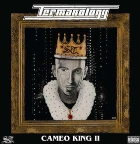 Termanology - Cameo King II
