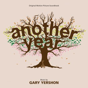 Various Artists - Another Year