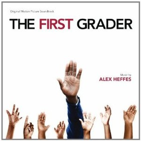 Various Artists - The First Grader