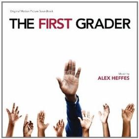 Various Artists - The First Grader