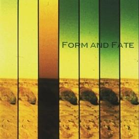 Form & Fate - Sol Invictus