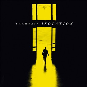 ShamRain - Isolation