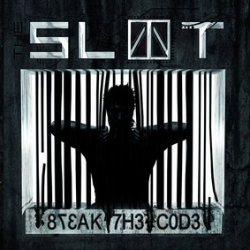 Slot - Break The Code