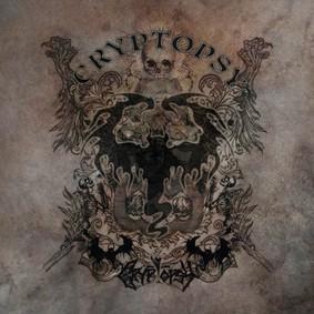Cryptopsy - Cryptopsy