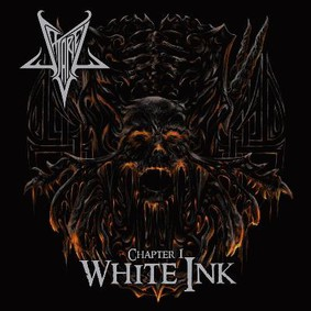 Satariel - White Ink: Chapter One [EP]