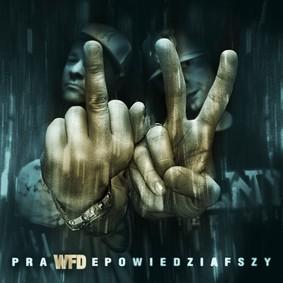 Warszafski Deszcz - PraWFDepowiedziafszy