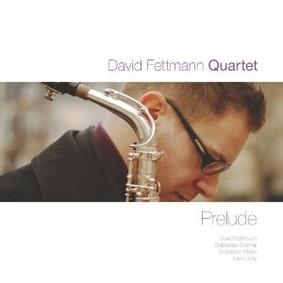 David Fettmann - Prelude