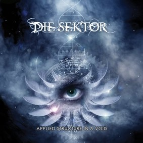 Die Sektor - Applied Structure in a Void