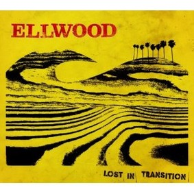 Ellwood - Lost In Translation