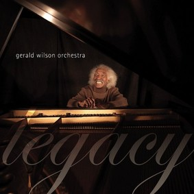 Gerald Wilson - Legacy