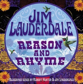 Jim Lauderdale - Reason and Rhyme