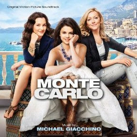Various Artists - Monte Carlo