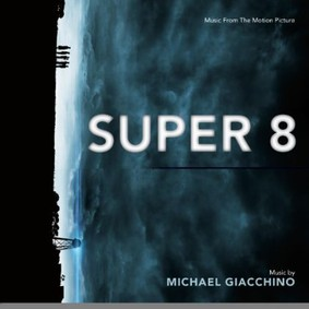 Various Artists - Super 8